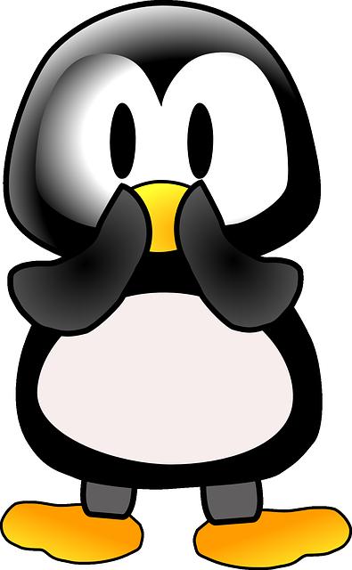 penguin-307939_640.png