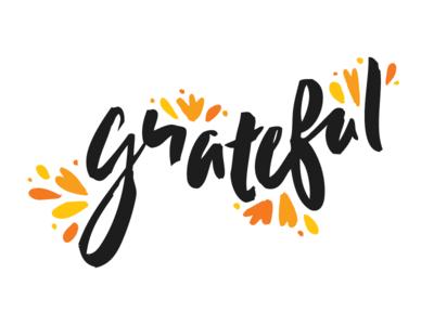 grateful-02_1x