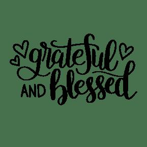 Gratefulandblessed-KDCO-01