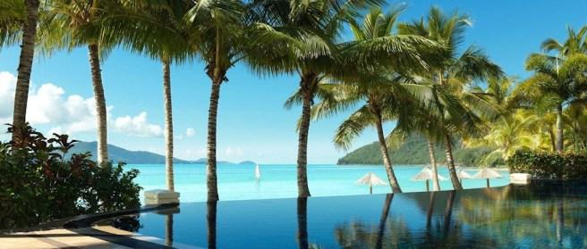 beach-club-pool-landscape