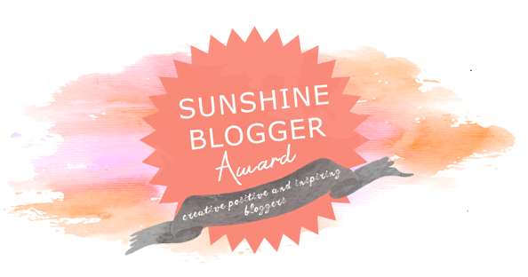 sunshine-blogger-award.png