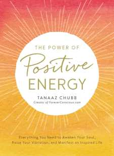 the-power-of-positive-energy-9781507202531_hr