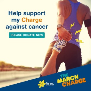 The March Charge_FB tile4