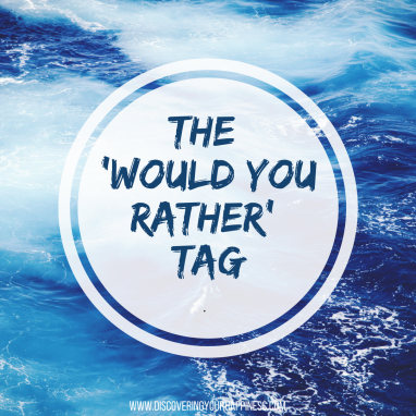 The WOULD you rather tag.png