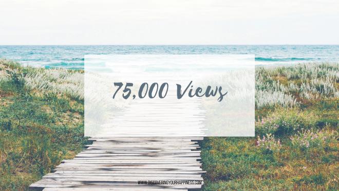 75,000 Views