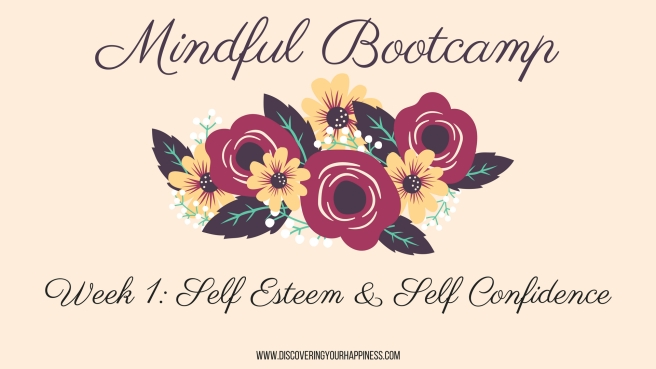 Mindful Bootcamp (4)