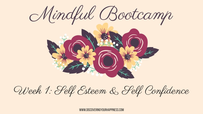 Mindful Bootcamp (4)
