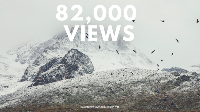 82,000 Views